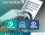 CONECTAR RPA